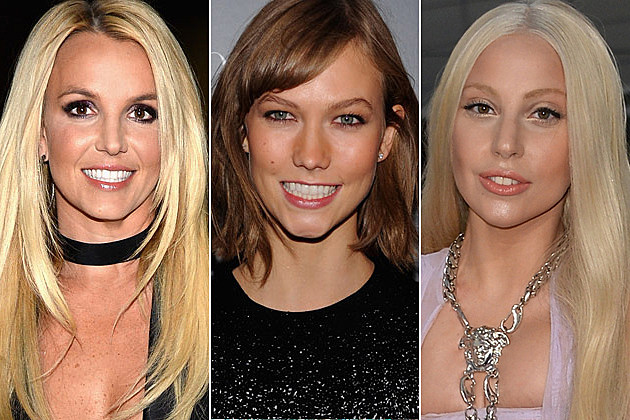 britney-spears-karlie-kloss-lady-gaga