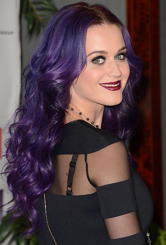 katy-perry-hair