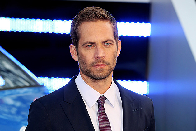 Paul Walker Dead Paul Walker Car Crash Paul Walker Died paul-walker-dead LONDON, ENGLAND - MAY 07: Actor Paul Walker attends the World Premiere of 'Fast & Furious 6' at Empire Leicester Square on May 7, 2013 in London, England. (Photo by Tim P. Whitby/Getty Images)