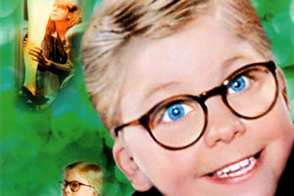 then now the cast of a christmas story - Christmas Story Cast Then And Now