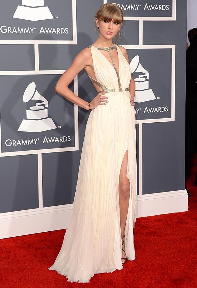 Taylor Swift J. Mendel