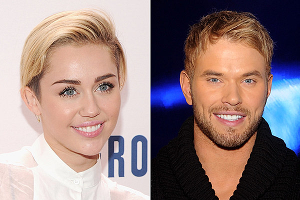 miley cyrus dating kellan lutz Who is kellan lutz dating who kellan lutz dated list of kellan lutz loves, ex girlfriend breakup rumors the loves, exes and relationships of kellan lutz, listed by most recent this list includes kellan lutz's exes like miley cyrus and sharni vinson which of kellan lutz's exes are the hottest take a look at this list and.