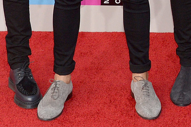 louis-ankles