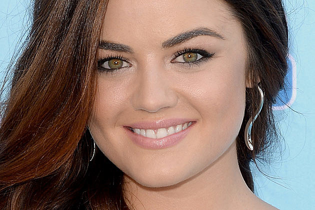 lucy-hale-eyes