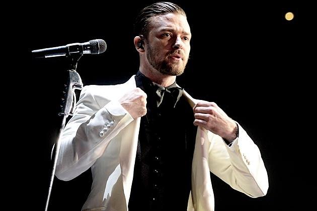 Justin Timberlake GIFs SNL