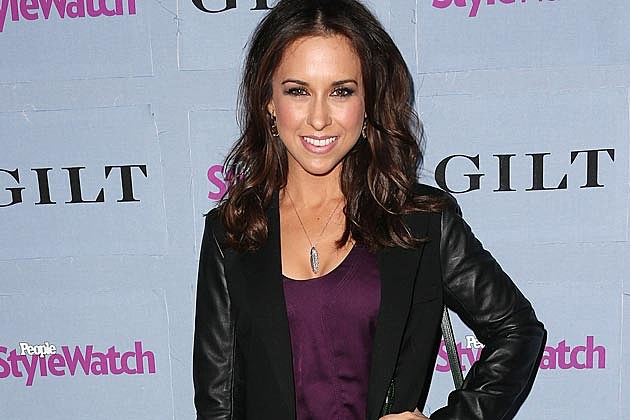 lacey chabert husband