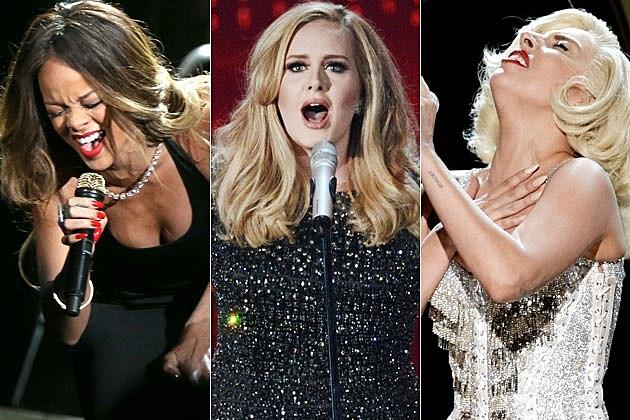 20 Saddest Pop Songs