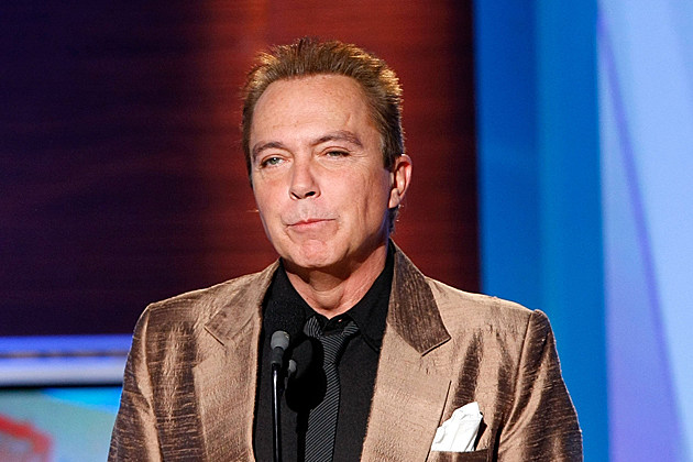 drunk-driving-david-cassidy-arrested Drunk Driving David Cassidy Arrested LOS ANGELES, CA - NOVEMBER 28: Actor/singer David Cassidy speaks onstage during the 9th annual Family Television Awards held at the Beverly Hilton Hotel on November 28, 2007 in Los Angeles, California. (Photo by Michael Buckner/Getty Images for Family TV Awards)
