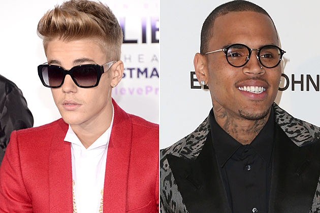 justin-bieber-chris-brown