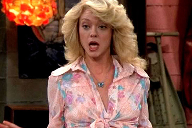 lisa-robin-kelly That 70s Show Lisa Robin Kelly dead Lisa Robin Kelly drugs Lisa Robin Kelly overdose Lisa Robin Kelly cause of death