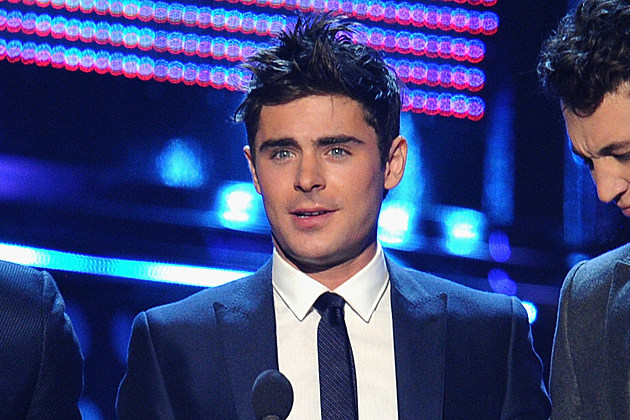 that-awkward-moment-zac-efron-sex-on-the-first-date That Awkward Moment Zac Efron Sex on the First Date LOS ANGELES, CA - JANUARY 08: Actor Zac Efron onstage at The 40th Annual People's Choice Awards at Nokia Theatre L.A. Live on January 8, 2014 in Los Angeles, California. (Photo by Kevin Winter/Getty Images)