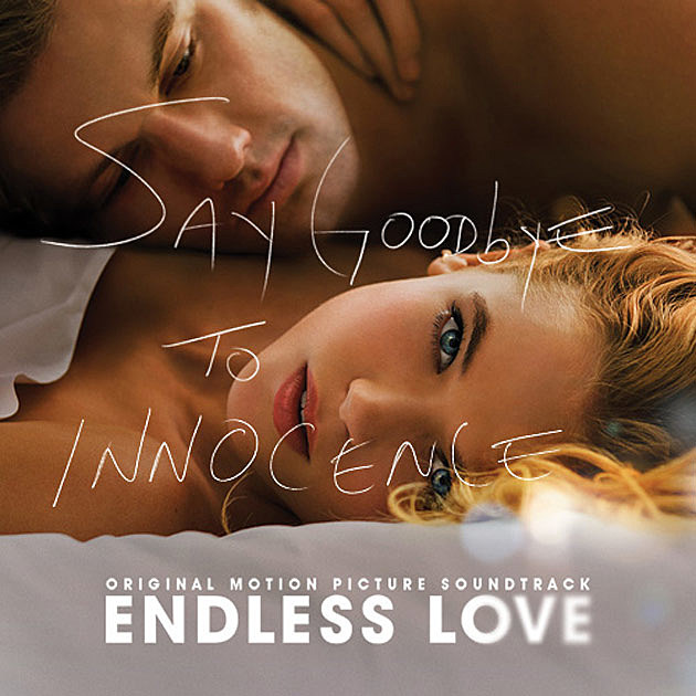 Quotes About Endless Love Tumblr : Pics Photos - Endless Love Endless Love