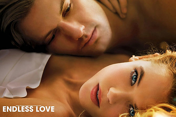 'Endless Love' Review