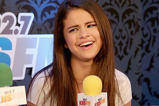 Selena Gomez Rehab Burn Out