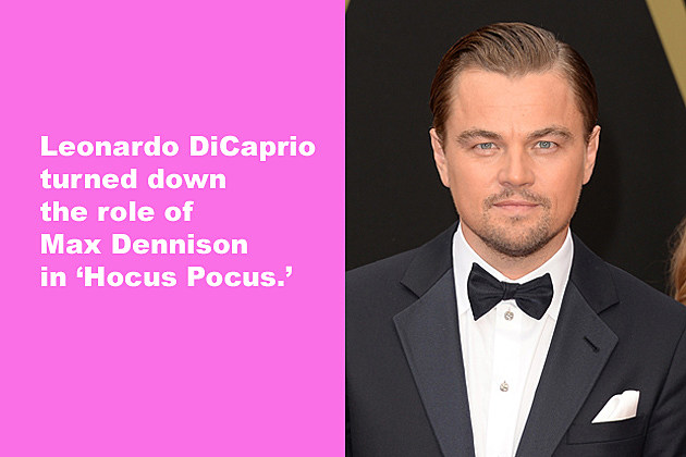Celebrity Facts - YouTube