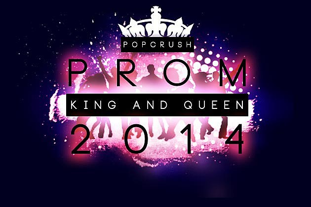 how to win prom king and queen