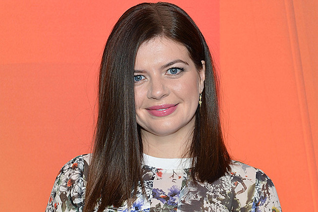 casey wilson how i met your mother