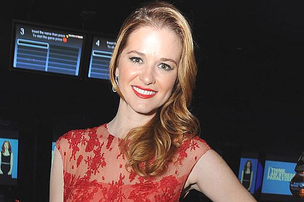 Grey S Anatomy Actress Pregnant 20