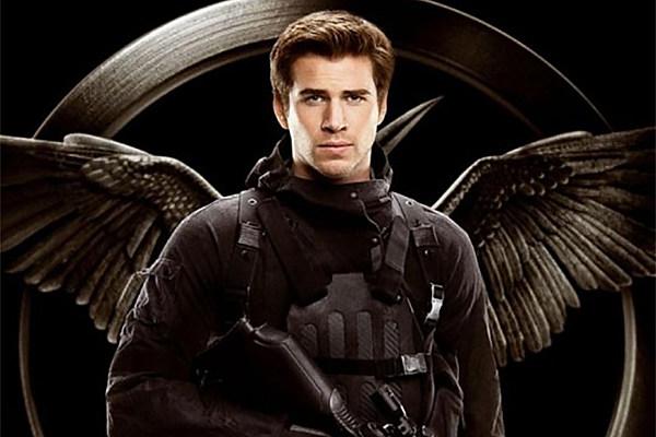 New 'Hunger Games: Moc...