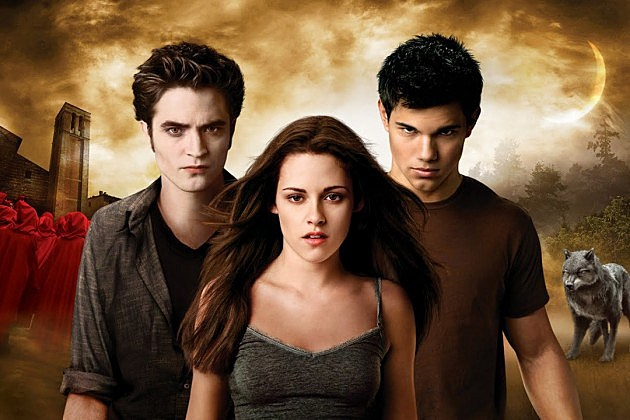 http://popcrush.com/files/2014/09/Twilight1-630x420.jpg