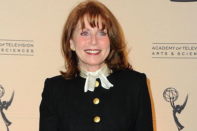 Honey I Shrunk The Kids Actress Marcia Strassman Dies At 66