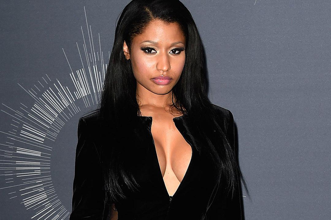 Nicki Minaj | Steven Universe Wiki | Fandom powered by Wikia