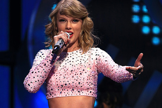 development of taylor swift Taylor swift - look what you made me do - can crush servers so  balancing  software in the mix, they avoid a bunch of development work.