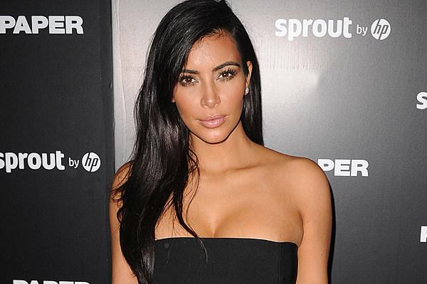 Kim Kardashians Most Controversial Instagram Posts