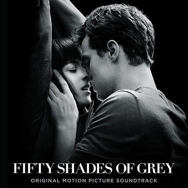 39 fifty shades of grey 39 soundtrack gray tie rating for Fifty shades of grey movie online youtube