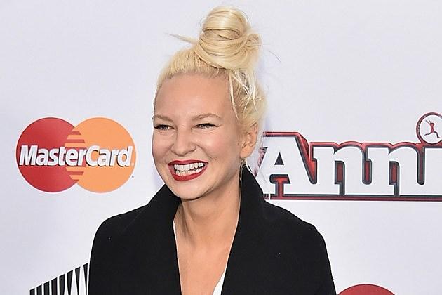 Year Calendar Sia : Sia reacts to pedophilia cries over elastic heart video