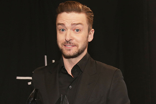 Justin Timberlake's Restaurant Was Forced to Close Due to Flood of ... Justin Timberlake