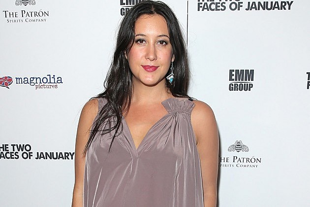 Vanessa Carlton and her husband  John J  McCauley  welcomed home their    Vanessa Carlton Husband