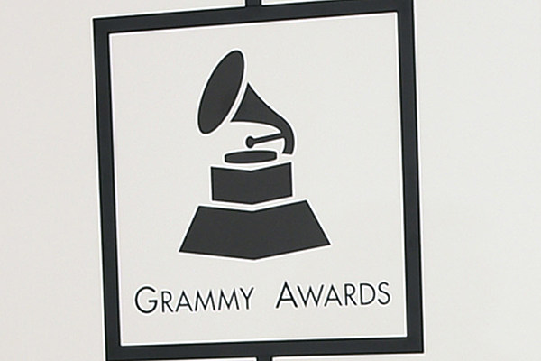 A Trip to the Grammys from KIMT and KROC