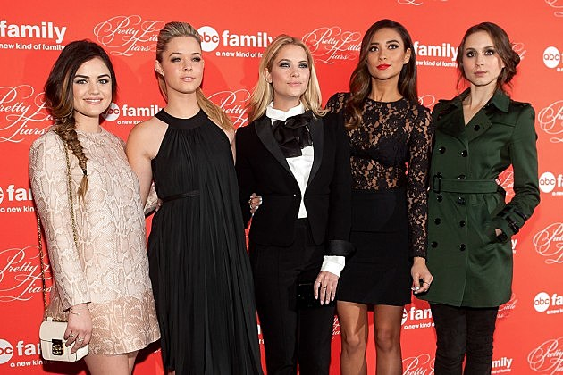 Pretty-Little-Liars-A