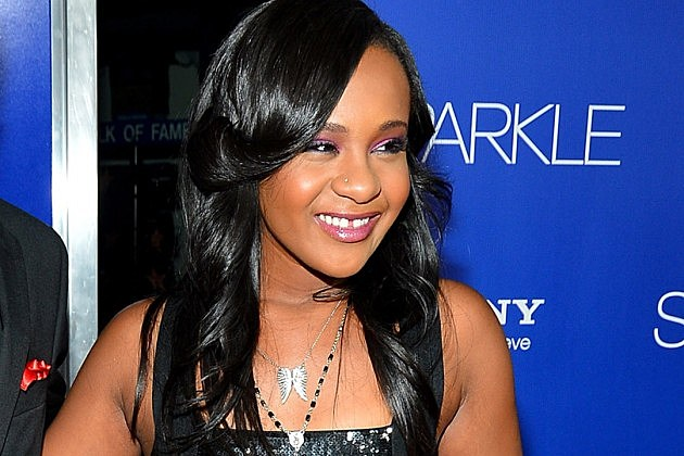 Bobbi-Kristina-Brown-Awake