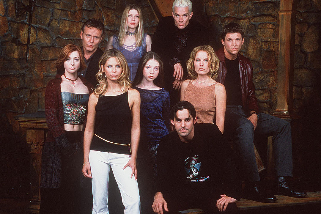 Buffy-the-Vampire-Slayer-Then-Now
