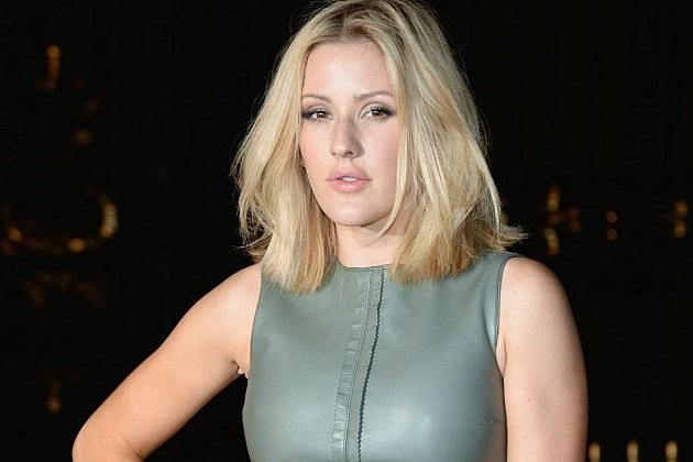 Ellie-Goulding-Powerful