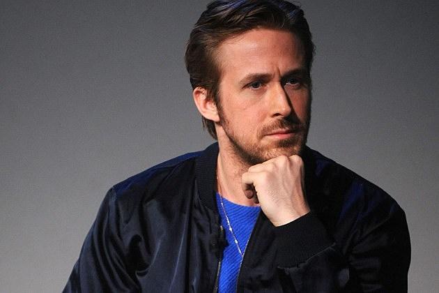 Ryan-Gosling-Black-Hair