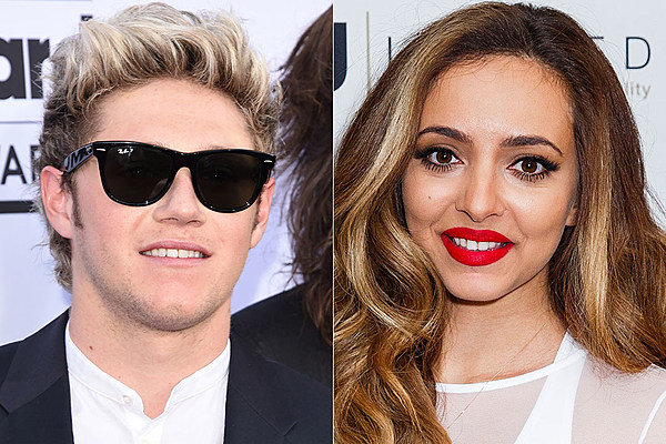 1d dating little mix Sign in now to see your channels and recommendations sign in watch queue queue.