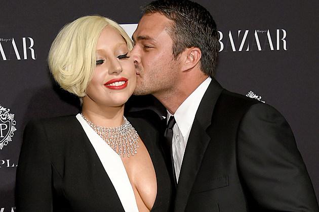 Taylor-Kinney-Lady-Gaga-Proposal