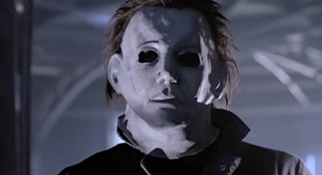 A New Halloween Movie is Coming - Michael Myers Movie 2017