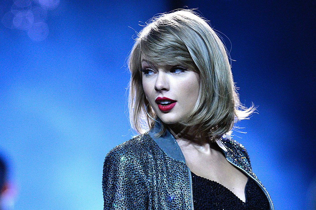 Taylor Swift New HD images beatiful