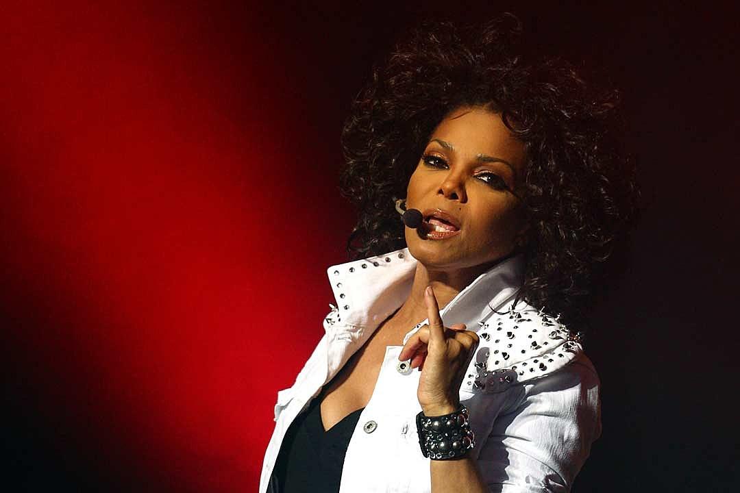 10 Best Janet Jackson Deep Cuts