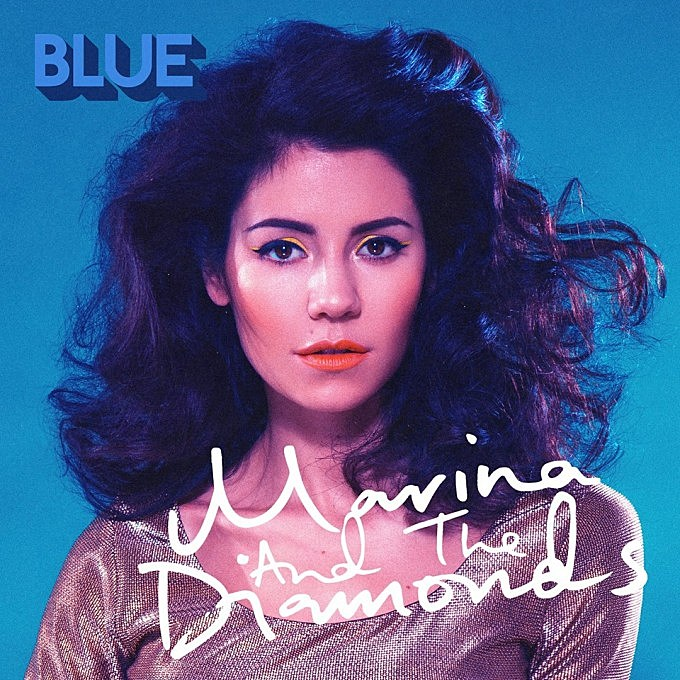 Marina-and-the-Diamonds-Blue