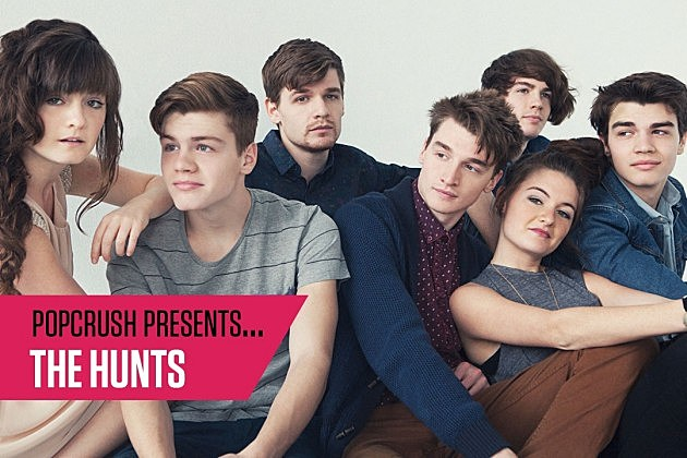 popcrush-presents-the-hunts