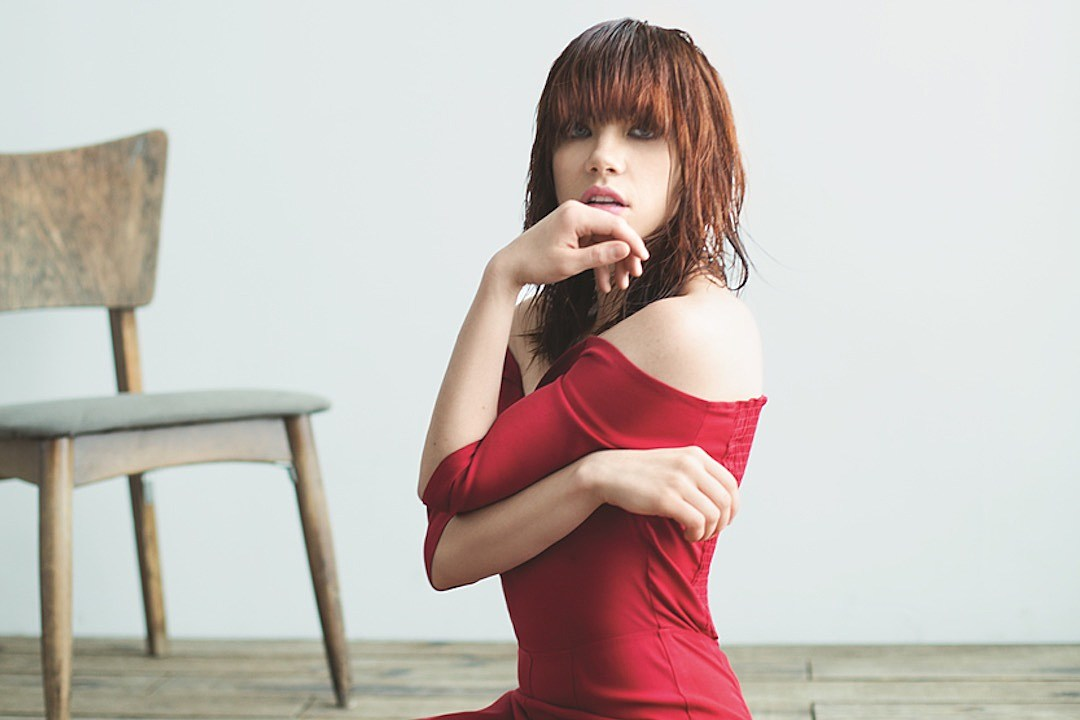 carly rae jepsen википедияcarly rae jepsen – call me maybe, carly rae jepsen – higher, carly rae jepsen скачать, carly rae jepsen emotion, carly rae jepsen your type, carly rae jepsen call me maybe lyrics, carly rae jepsen 2016, carly rae jepsen перевод, carly rae jepsen википедия, carly rae jepsen фото, carly rae jepsen mp3, carly rae jepsen this kiss, carly rae jepsen -, carly rae jepsen cut to the feeling скачать, carly rae jepsen слушать, carly rae jepsen wiki, carly rae jepsen - i really like you lyrics, carly rae jepsen this kiss скачать, carly rae jepsen your type скачать