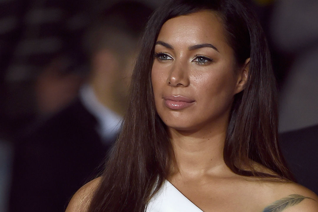 Leona Lewis Tour Dates, Concerts & Tickets – Songkick