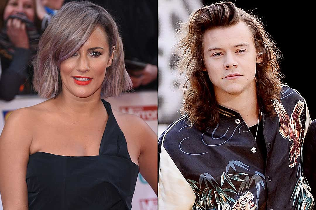 taylor swift and harry styles hookup youtube