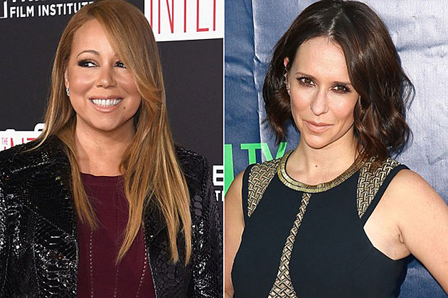 Mariah-Carey-Jennifer-Love-Hewitt