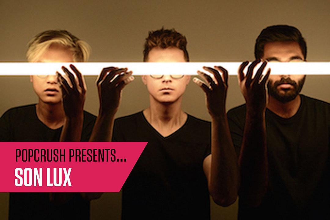 PopCrush-Presents-Son-Lux